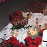 Trzech Króli 2012