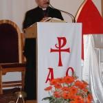 Bierzmowanie 2009