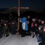 Droga Krzyżowa 2013